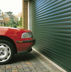 garage_door_3