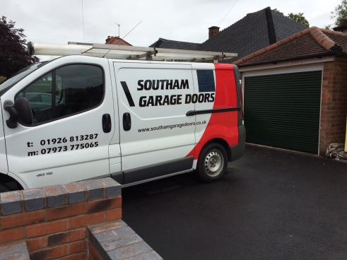 Gallery Southam Garage Doors Leamington Stratford Upon Avon Rugby Amp Coventry Repairs