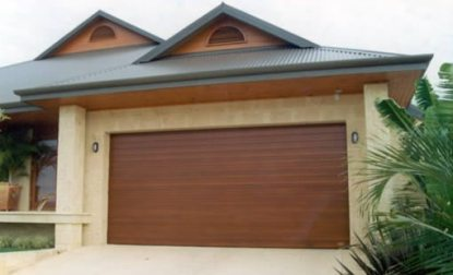 Roller Shutter Doors Southam Garage Doors Leamington Stratford Upon Avon Rugby Amp Coventry Repairs