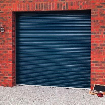 roller-garage-door-3
