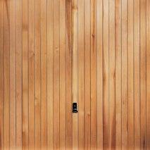 Vertical-Cedar-Timber
